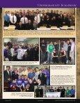 2012 Summer - Alpha Phi Delta Foundation - Page 5