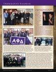2012 Summer - Alpha Phi Delta Foundation - Page 6