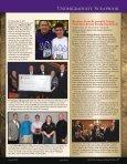 2012 Summer - Alpha Phi Delta Foundation - Page 7