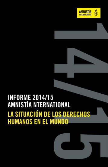 Informe-Anual-de-Amnist--a-Internacional