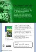 Warta Konservasi Lahan Basah - Wetlands International Indonesia ... - Page 2