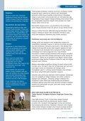 Warta Konservasi Lahan Basah - Wetlands International Indonesia ... - Page 5