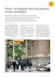 Del 2 publicerad i Apropå nr 4-5/2004 - neij.se