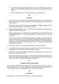 Anlage I - Kindergarten Moorburg - Page 4