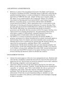 Read Animal Aid's response to the consultation - Page 2