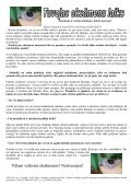 Martā sk - Page 3
