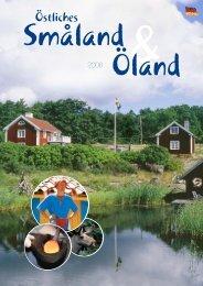 Untitled - download.swedeninfo.se