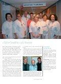 SI Magasinet nr 2-2008 - Sykehuset Innlandet HF - Page 7