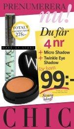 CHI0905_Make_Up_Store - Make Up Store