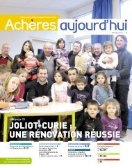 pdf - 1,72 Mo - Achères