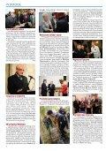 GWS nr 11 / 2010 - Gorzów - Page 2