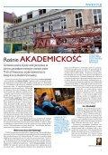 GWS nr 11 / 2010 - Gorzów - Page 3