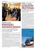 GWS nr 11 / 2010 - Gorzów - Page 4