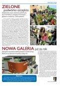 GWS nr 11 / 2010 - Gorzów - Page 5