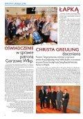 GWS nr 11 / 2010 - Gorzów - Page 6