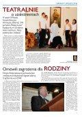 GWS nr 11 / 2010 - Gorzów - Page 7