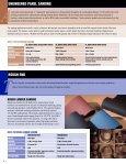 Download - Norton - Page 6