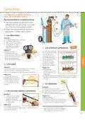 Chalumeaux soudeurs et coupeurs OERLIKON - r.t. welding - Page 2