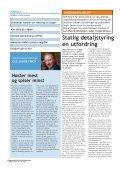 Kommune - KLP - Page 2