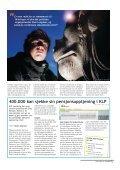 Kommune - KLP - Page 3