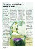 Kommune - KLP - Page 4
