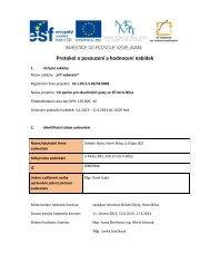 Protokol o posouzení a hodnocení nabídek.pdf
