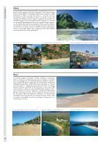 Isole Hawaii - Page 3