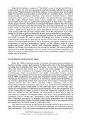Volume V is 2 - Qualitative Sociology Review - Page 6