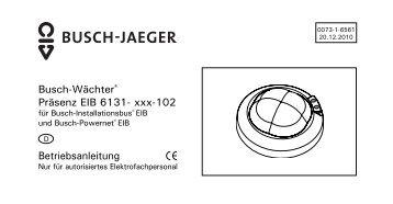 DE - E-Katalog Archiv
