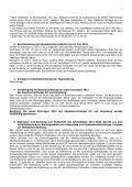Protokoll - Zirl - Seite 3