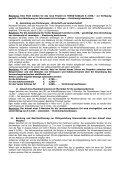Protokoll - Zirl - Seite 7