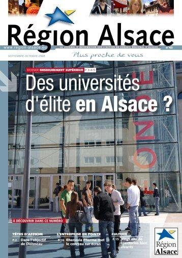 Journal Region 42.pdf