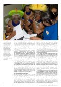 View - UNAIR | E-Book Collection - Page 6