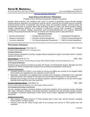 Workbloom Resume. Resume Samples Hr Resume Samples Workbloom Our 1 ...
