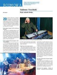 Tadeusz Trzcinski.pdf