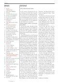 111 - Zeidner Nachbarschaft - Seite 2