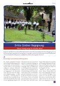 111 - Zeidner Nachbarschaft - Seite 3