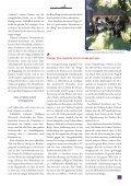 111 - Zeidner Nachbarschaft - Seite 5