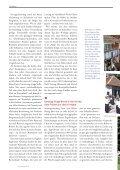 111 - Zeidner Nachbarschaft - Seite 6