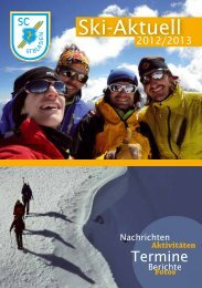 download - Skiclub St. Blasien
