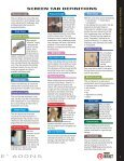 here - Best Access Systems - Page 3