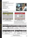 here - Best Access Systems - Page 4