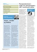 NAV - KLP - Page 2