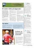NAV - KLP - Page 3