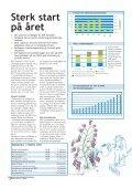 NAV - KLP - Page 4