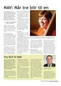 NAV - KLP - Page 5