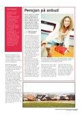 NAV - KLP - Page 7