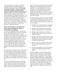 2013 Formulary (List of Covered Drugs) - Advantage Peach State ... - Page 4