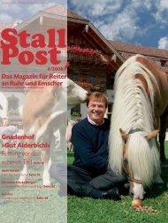 Die ganze Ausgabe 4/2008 als PDF-Datei - KRV-Dortmund