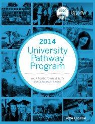 university-pathway